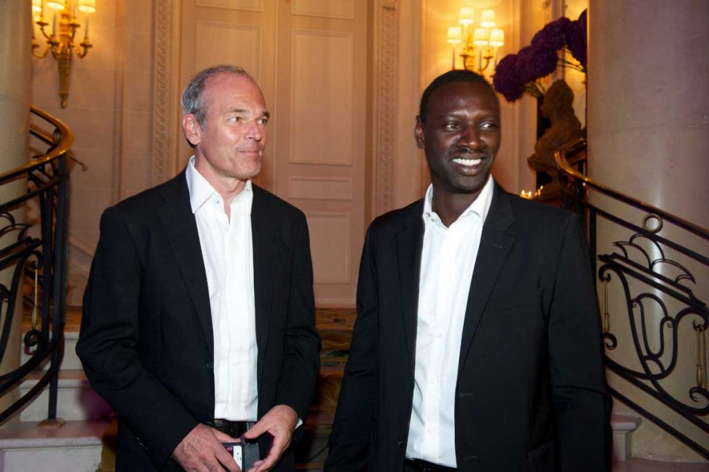 the-global-gift-gala-paris-2012-8