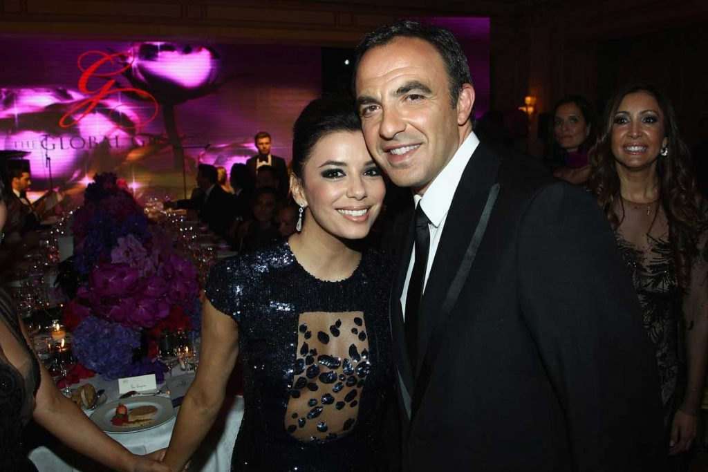 the-global-gift-gala-paris-2013-10