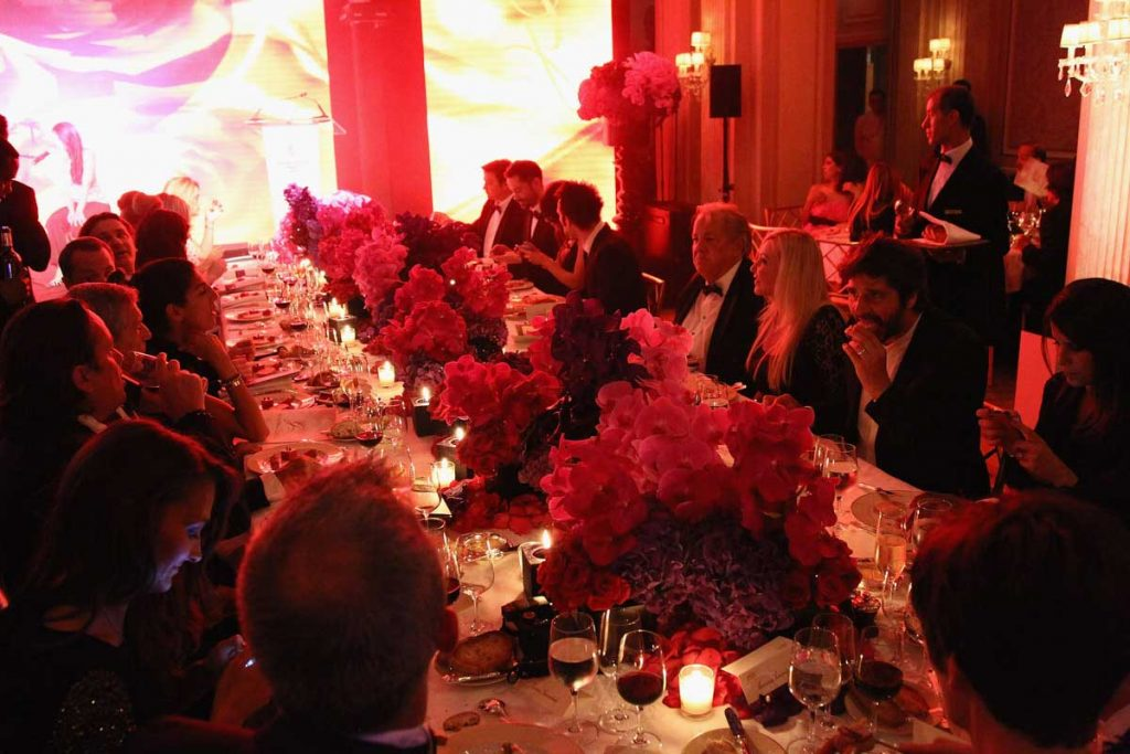 the-global-gift-gala-paris-2013-12