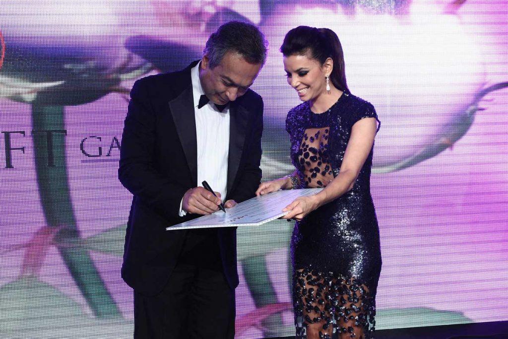 the-global-gift-gala-paris-2013-17