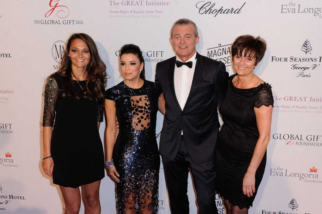 the-global-gift-gala-paris-2013-3