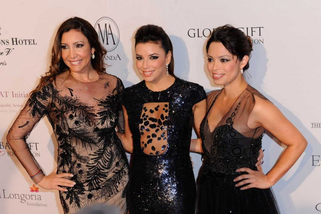 the-global-gift-gala-paris-2013-4