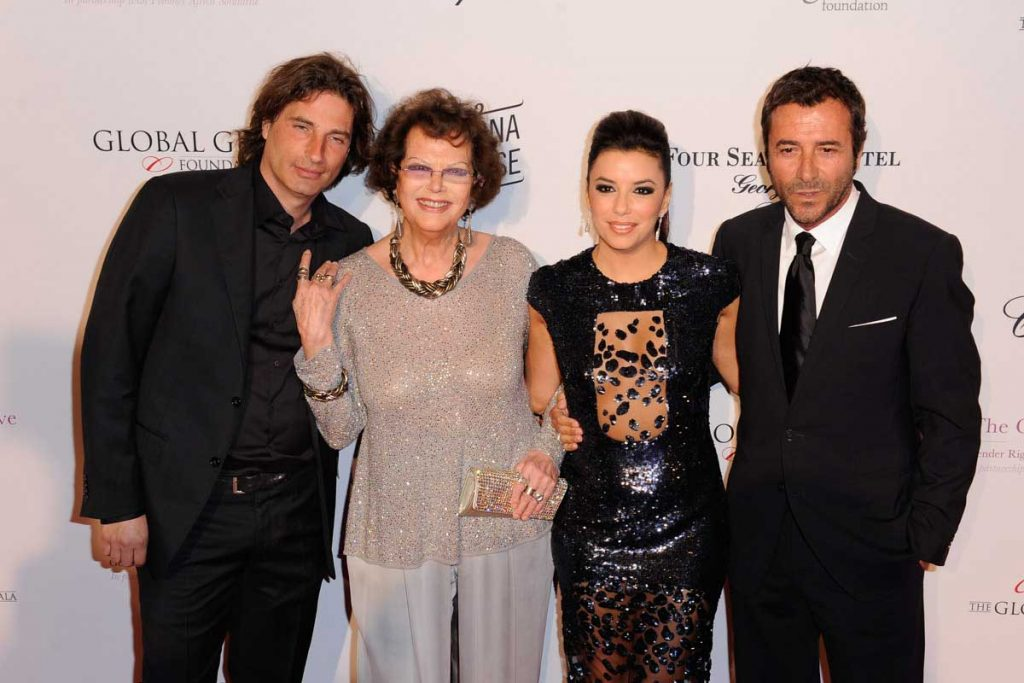 the-global-gift-gala-paris-2013-7