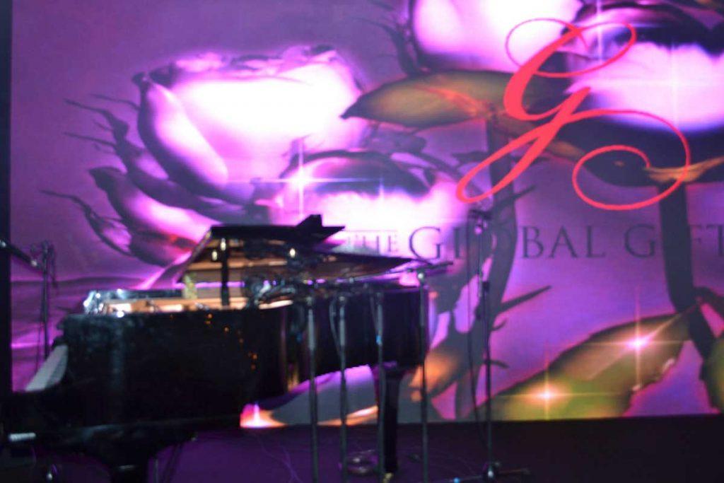 the-global-gift-gala-paris-2013-8