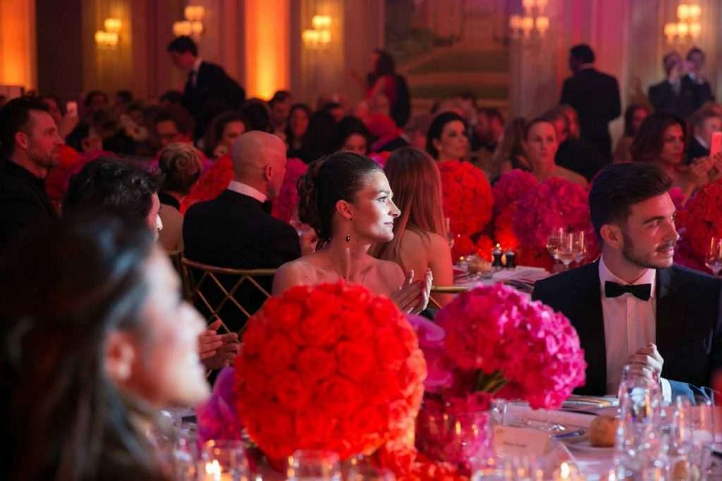 the-global-gift-gala-paris-2014-15