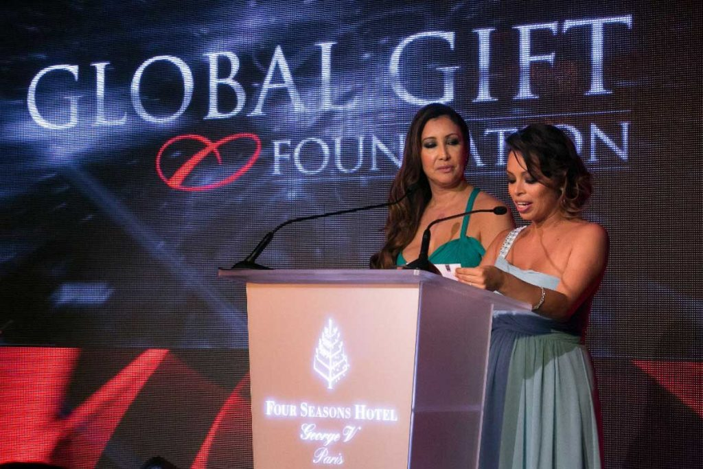 the-global-gift-gala-paris-2014-18