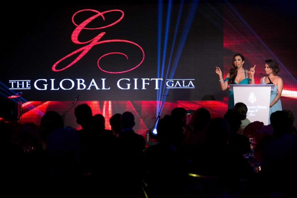 the-global-gift-gala-paris-2014-25