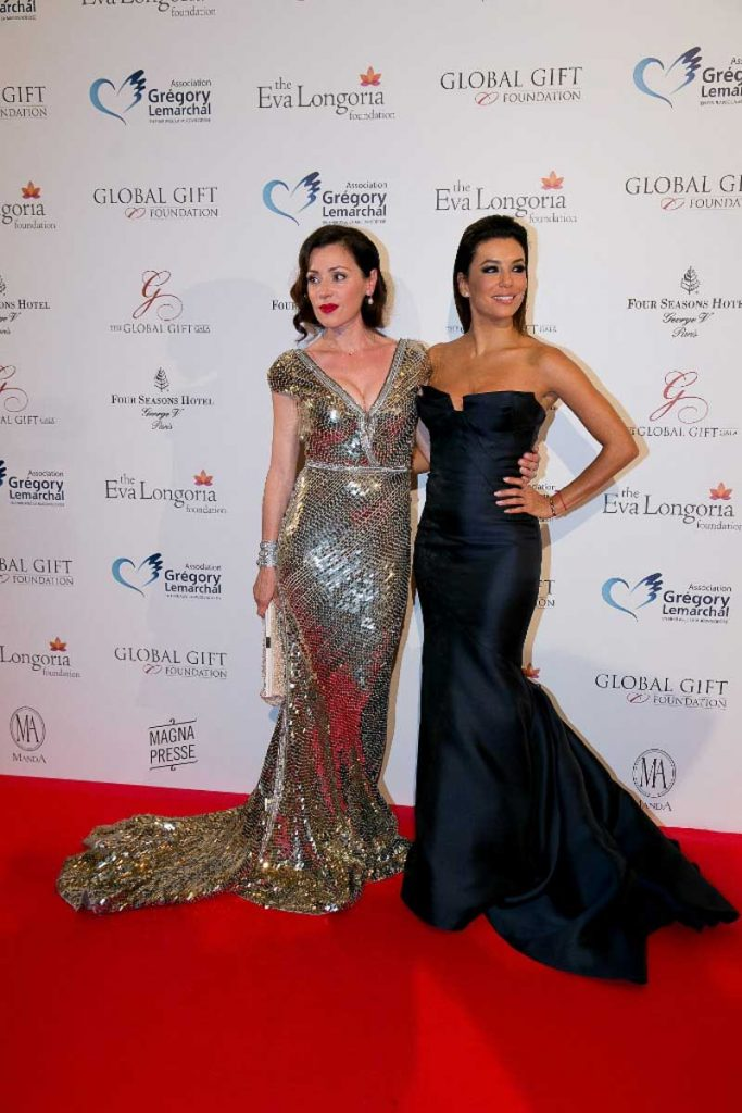 the-global-gift-gala-paris-2014-4