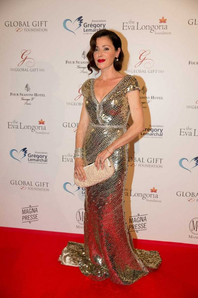 the-global-gift-gala-paris-2014-5