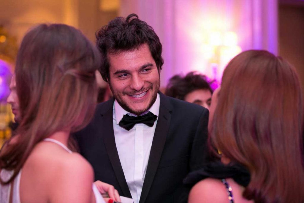 the-global-gift-gala-paris-2014-7