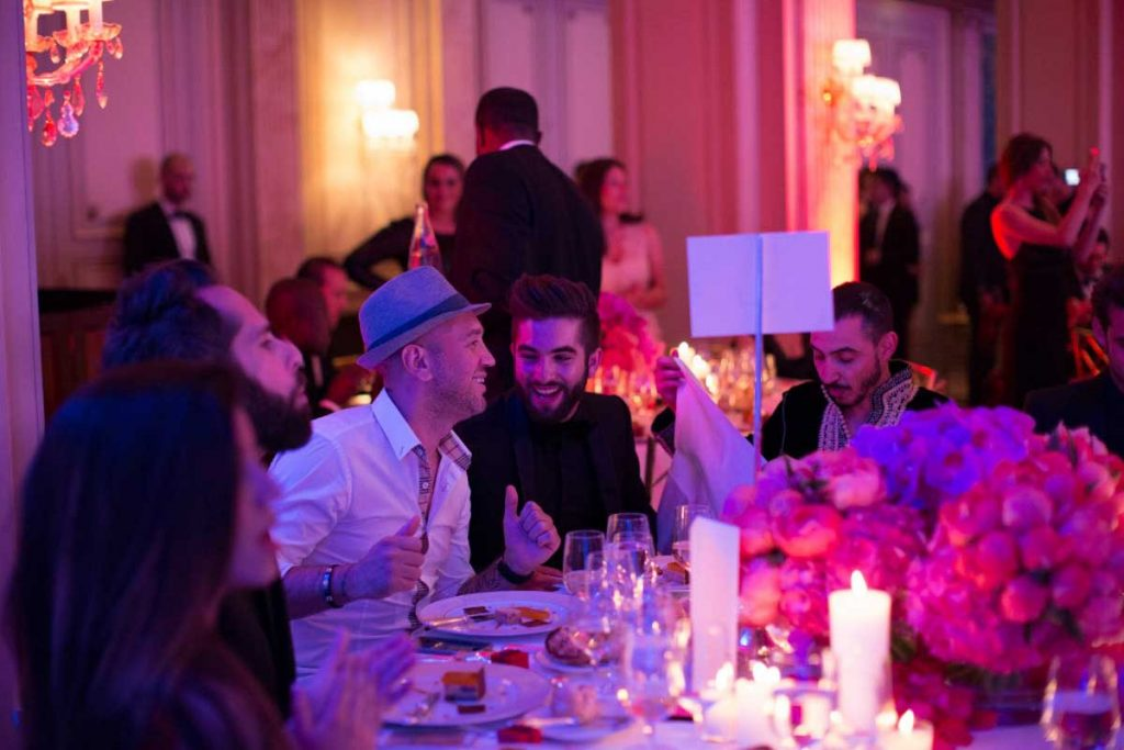the-global-gift-gala-paris-2015-10