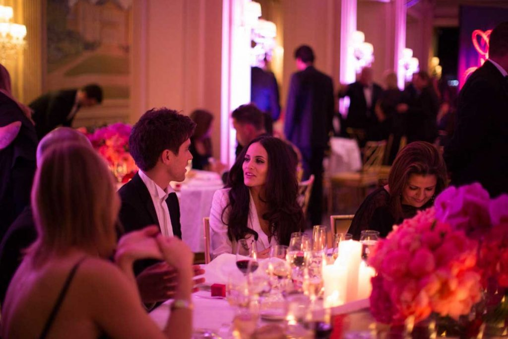 the-global-gift-gala-paris-2015-12
