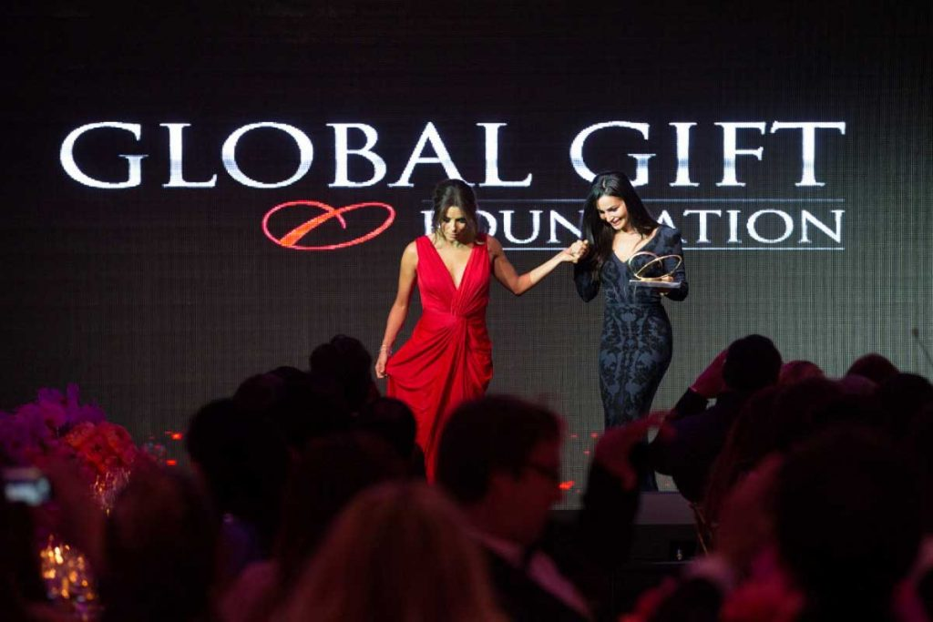 the-global-gift-gala-paris-2015-15