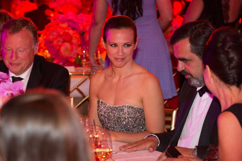 the-global-gift-gala-paris-2015-20