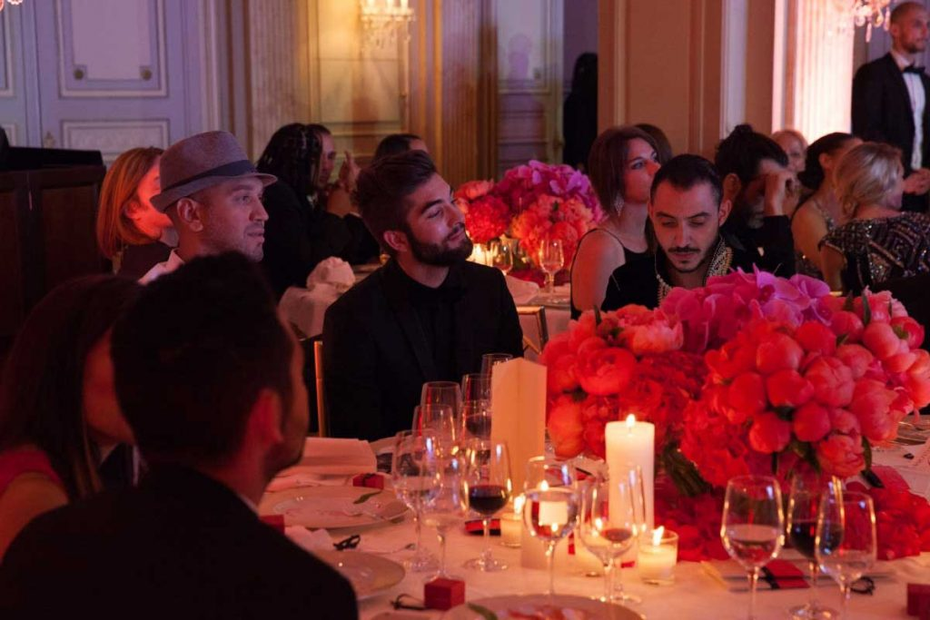 the-global-gift-gala-paris-2015-26