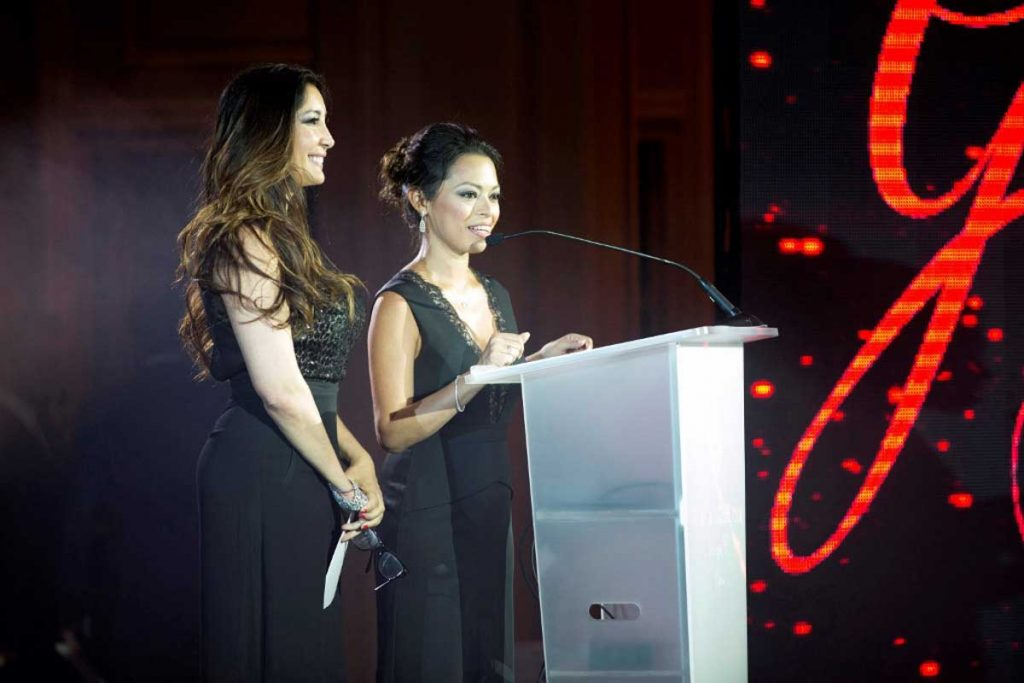 the-global-gift-gala-paris-2015-30