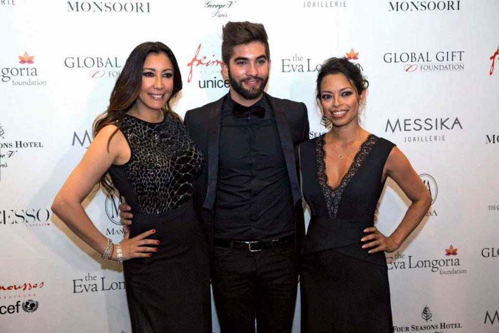 the-global-gift-gala-paris-2015-31