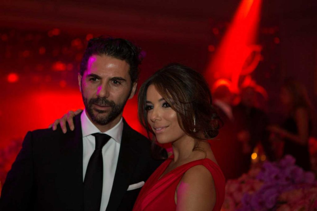 the-global-gift-gala-paris-2015-4