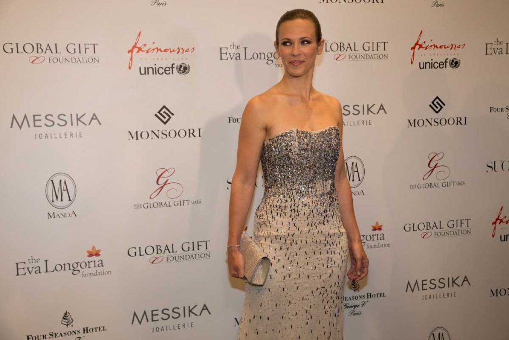 the-global-gift-gala-paris-2015-5