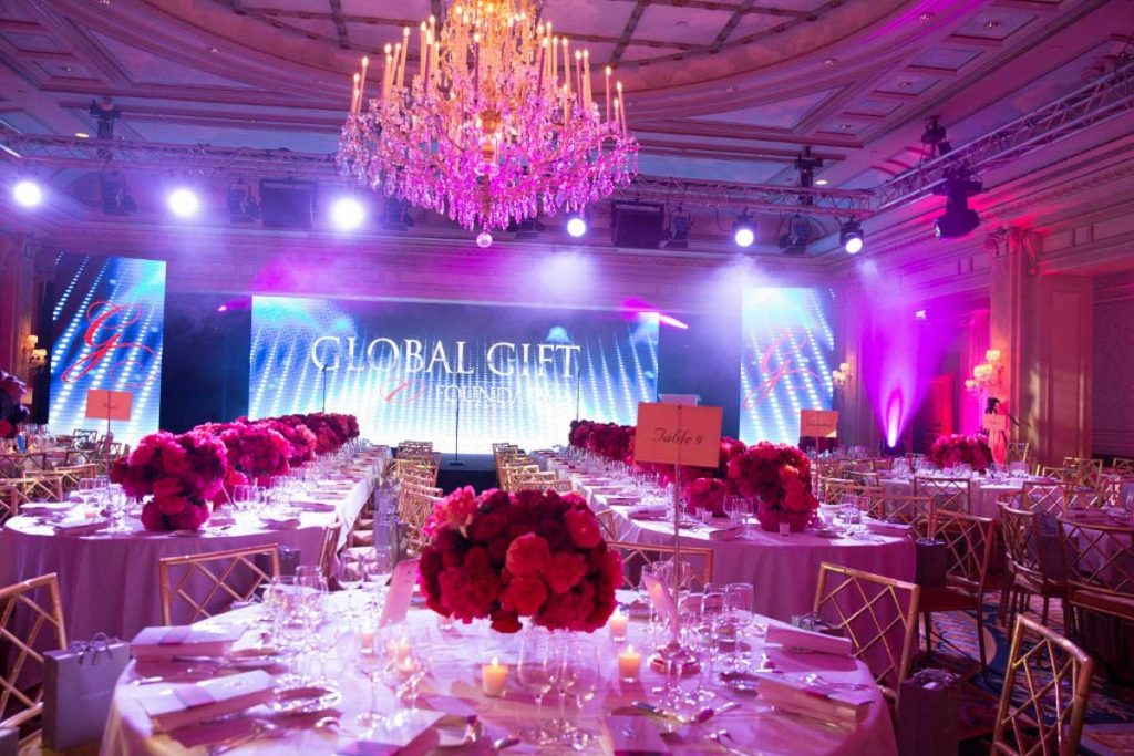 the-global-gift-gala-paris-2016-1