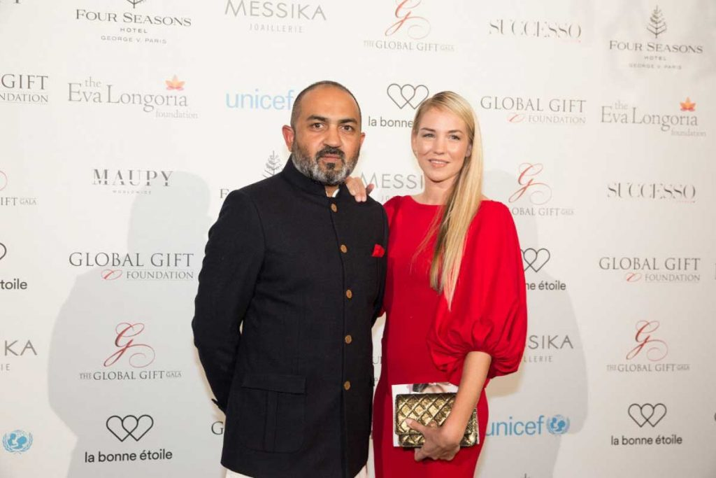the-global-gift-gala-paris-2016-10