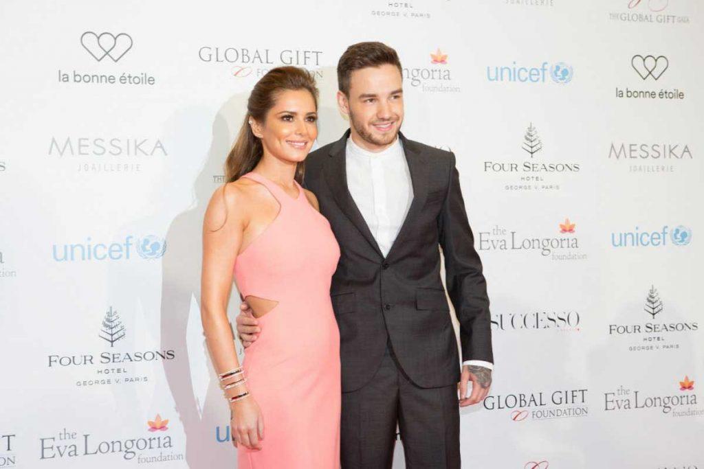 the-global-gift-gala-paris-2016-14