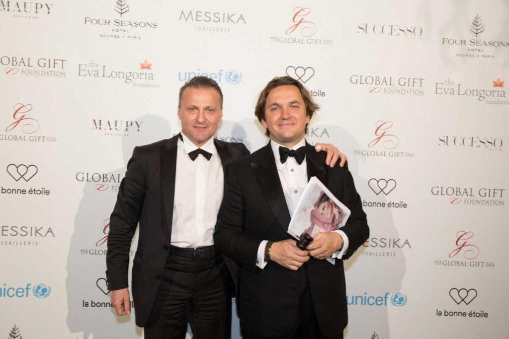 the-global-gift-gala-paris-2016-17