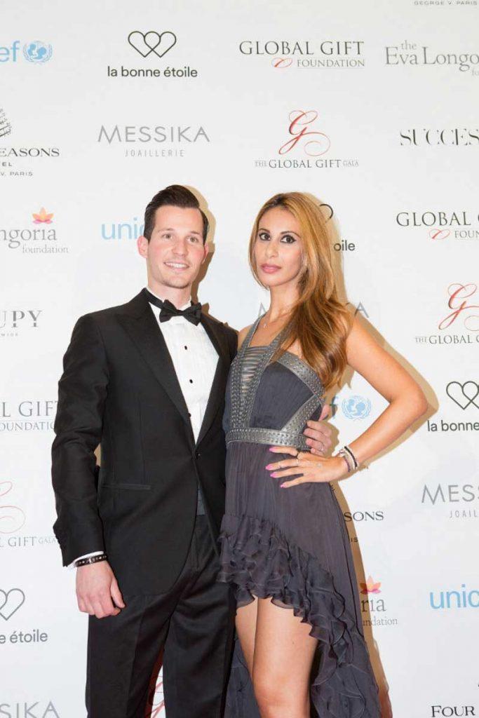 the-global-gift-gala-paris-2016-18