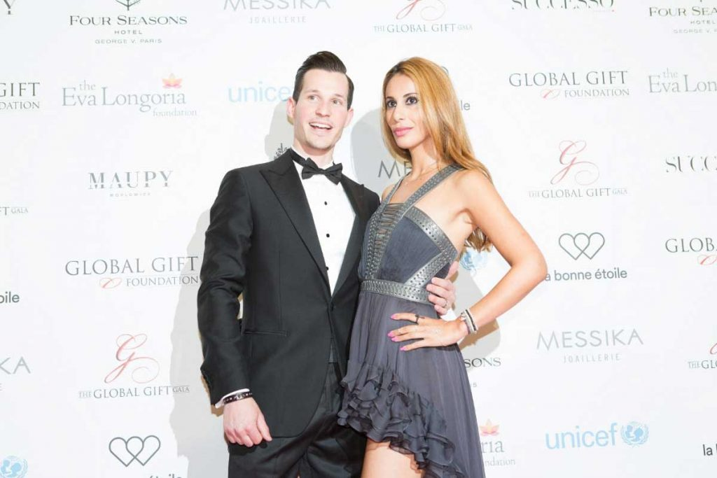 the-global-gift-gala-paris-2016-20