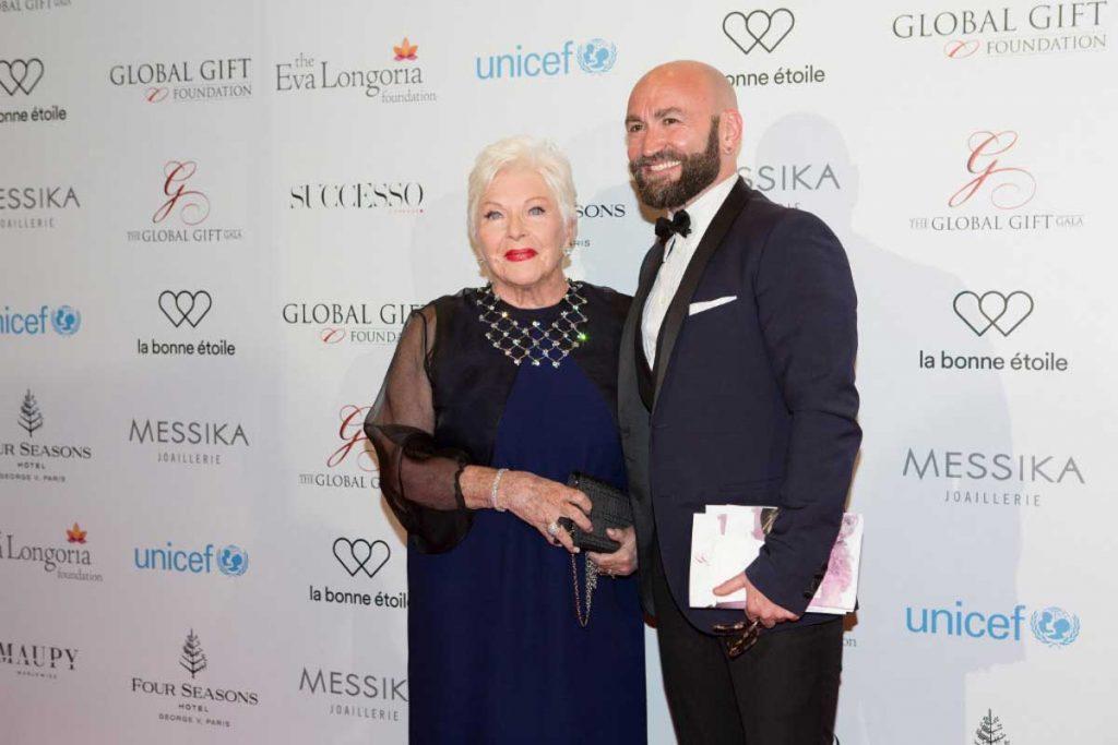 the-global-gift-gala-paris-2016-22