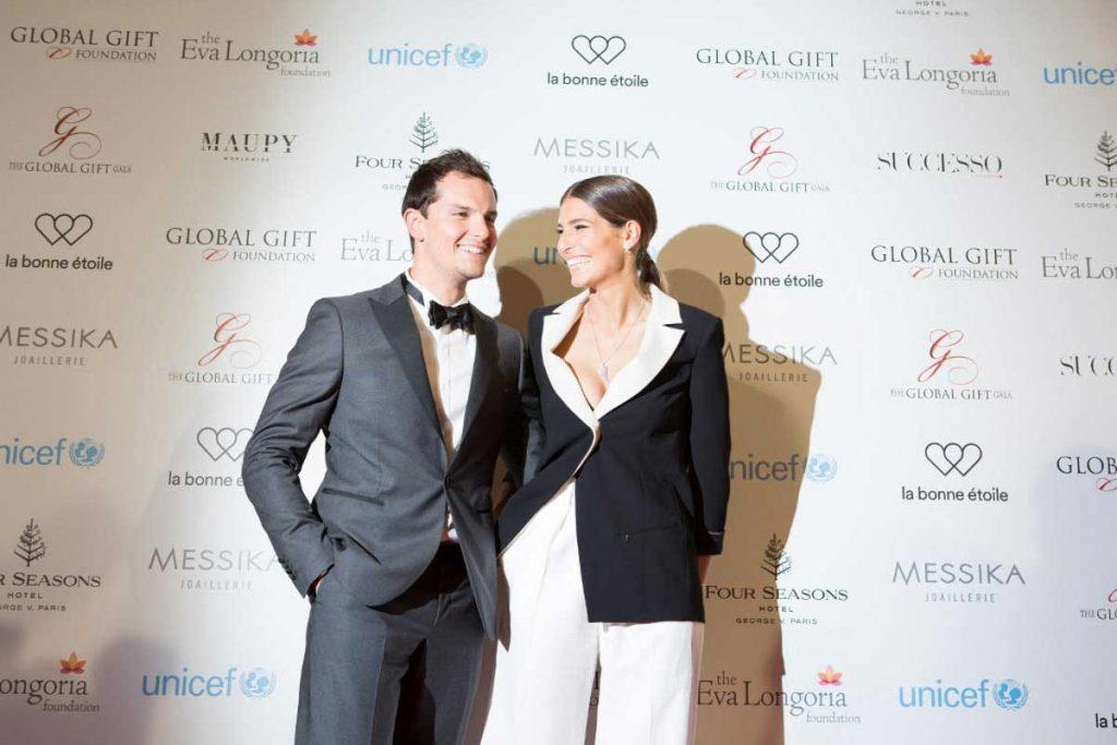 the-global-gift-gala-paris-2016-23