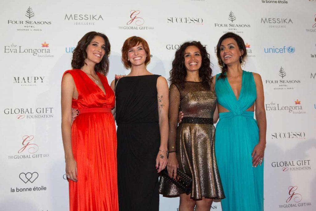 the-global-gift-gala-paris-2016-24