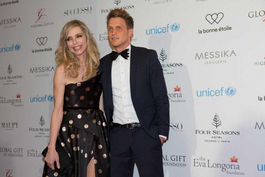 the-global-gift-gala-paris-2016-26