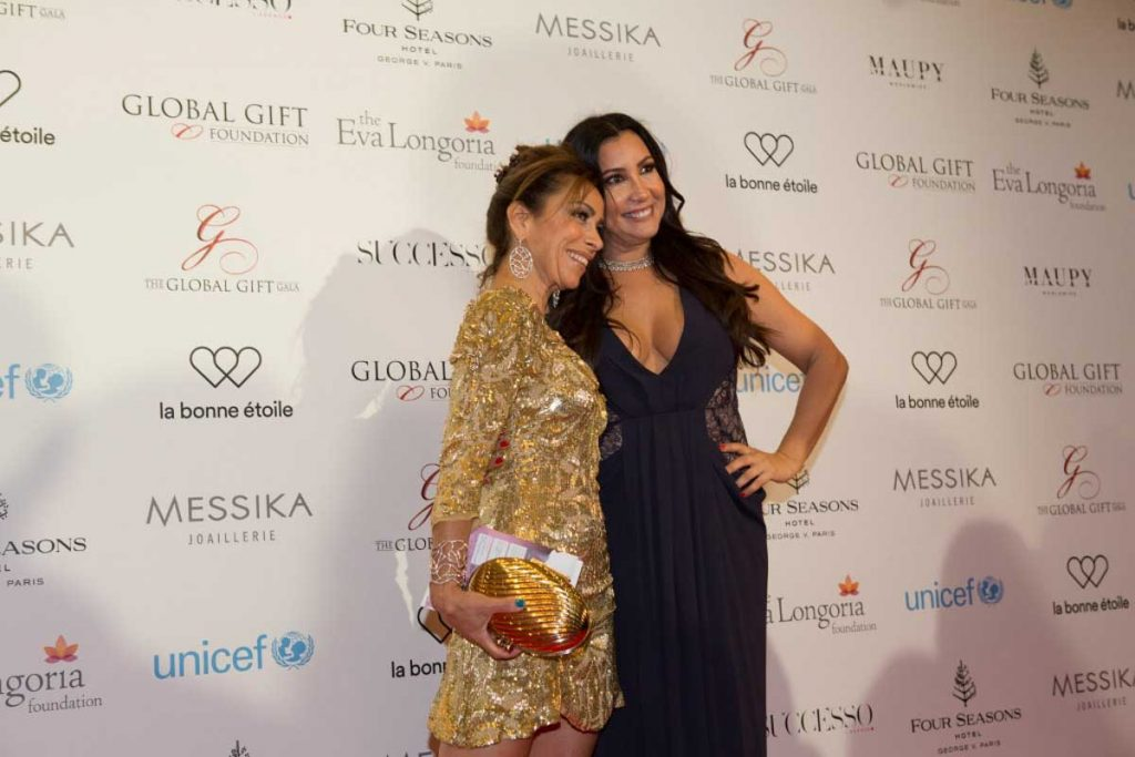 the-global-gift-gala-paris-2016-27