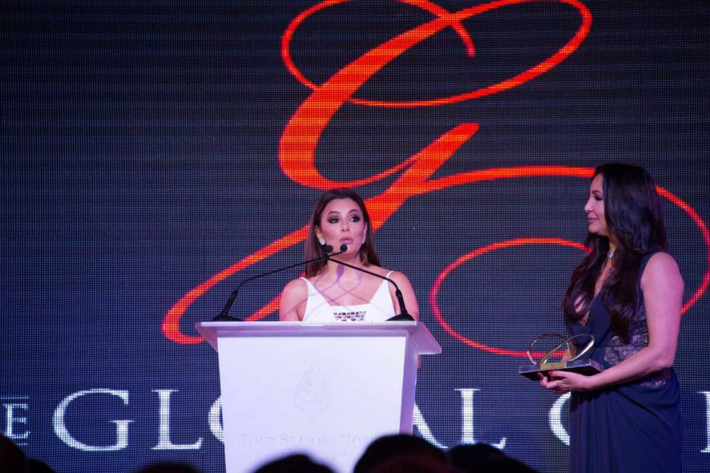 the-global-gift-gala-paris-2016-30