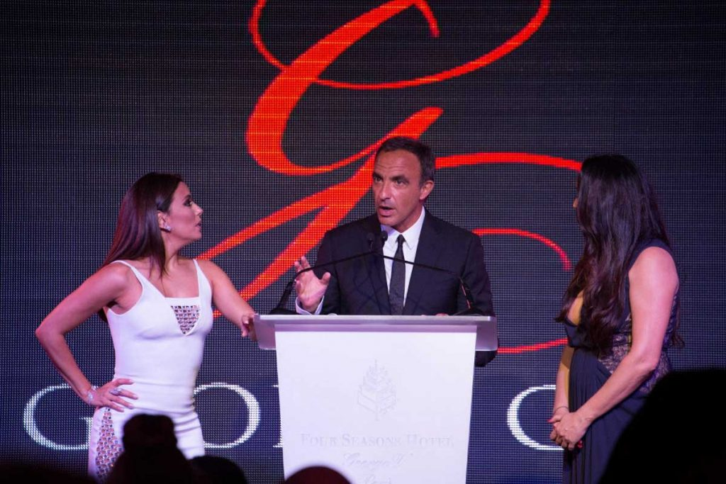 the-global-gift-gala-paris-2016-35