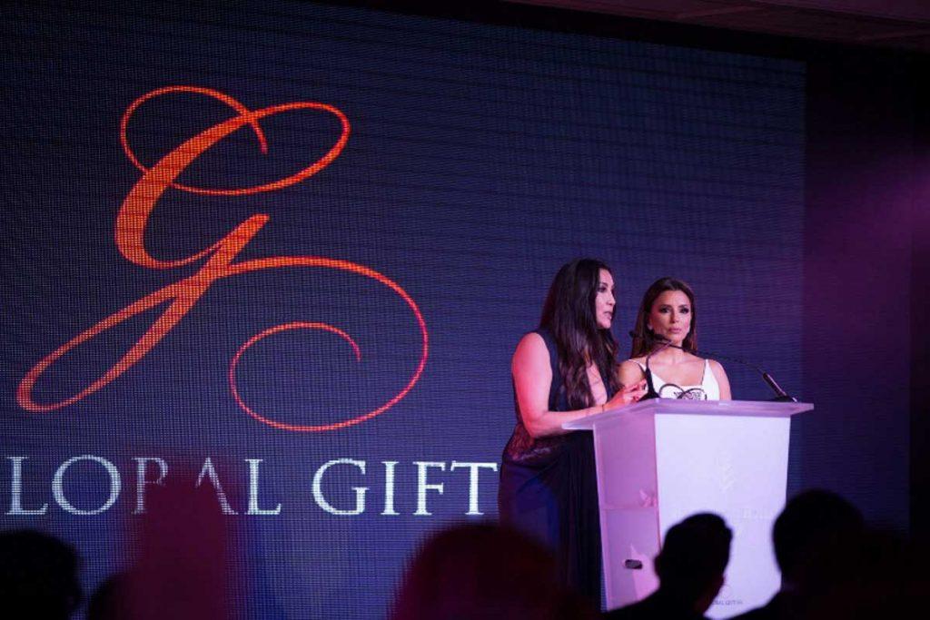 the-global-gift-gala-paris-2016-37