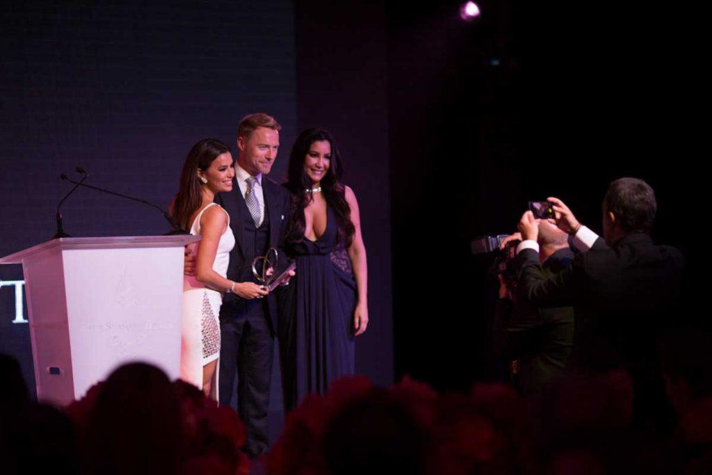 the-global-gift-gala-paris-2016-38