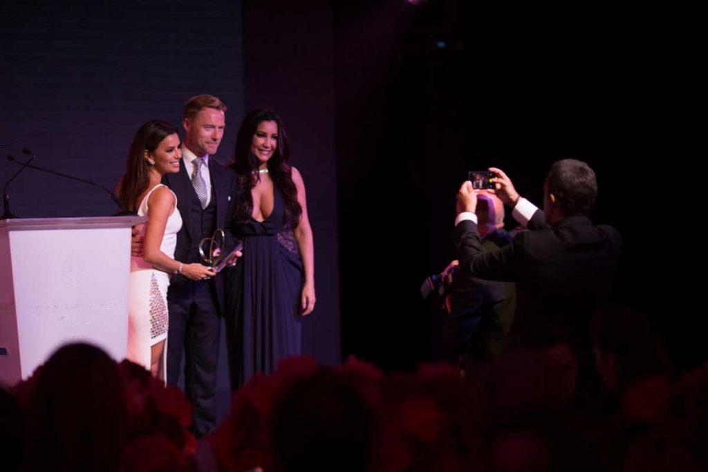 the-global-gift-gala-paris-2016-39