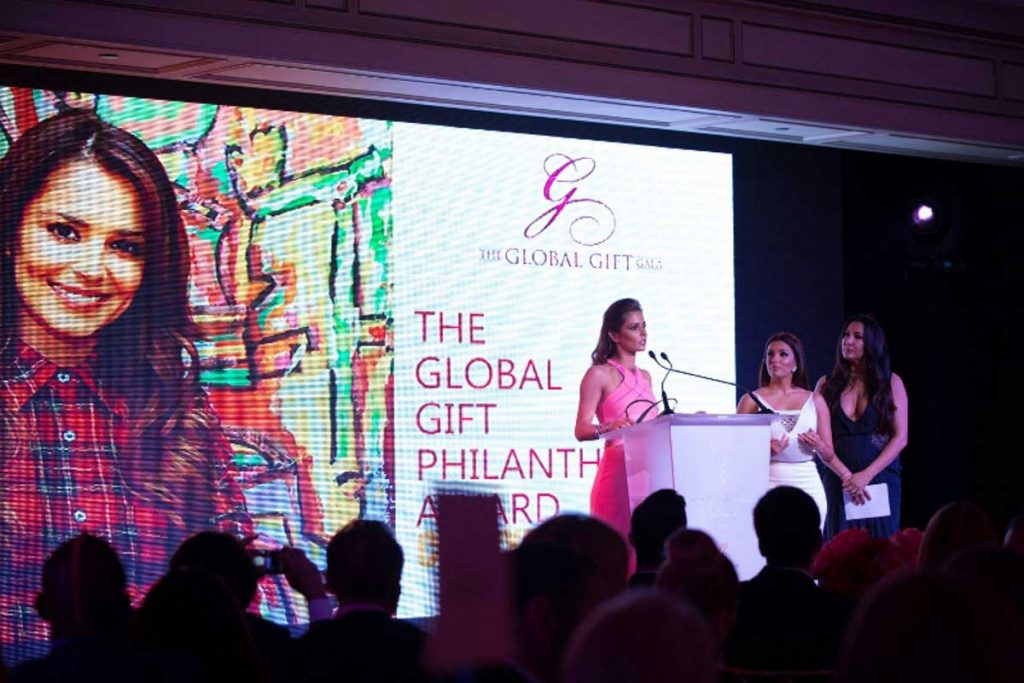 the-global-gift-gala-paris-2016-43