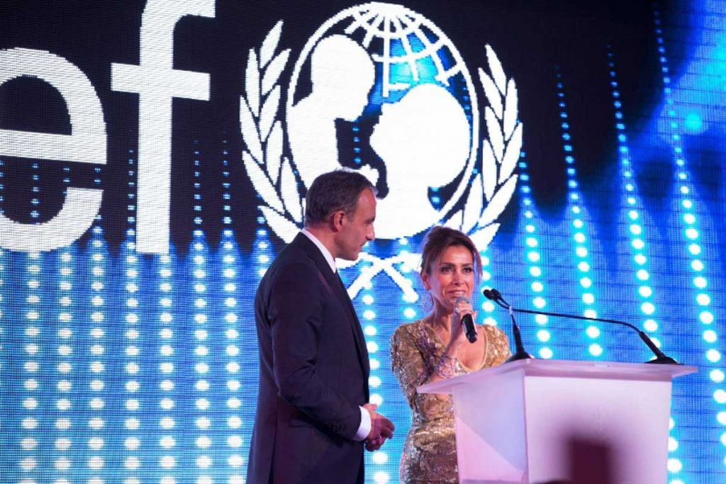 the-global-gift-gala-paris-2016-46