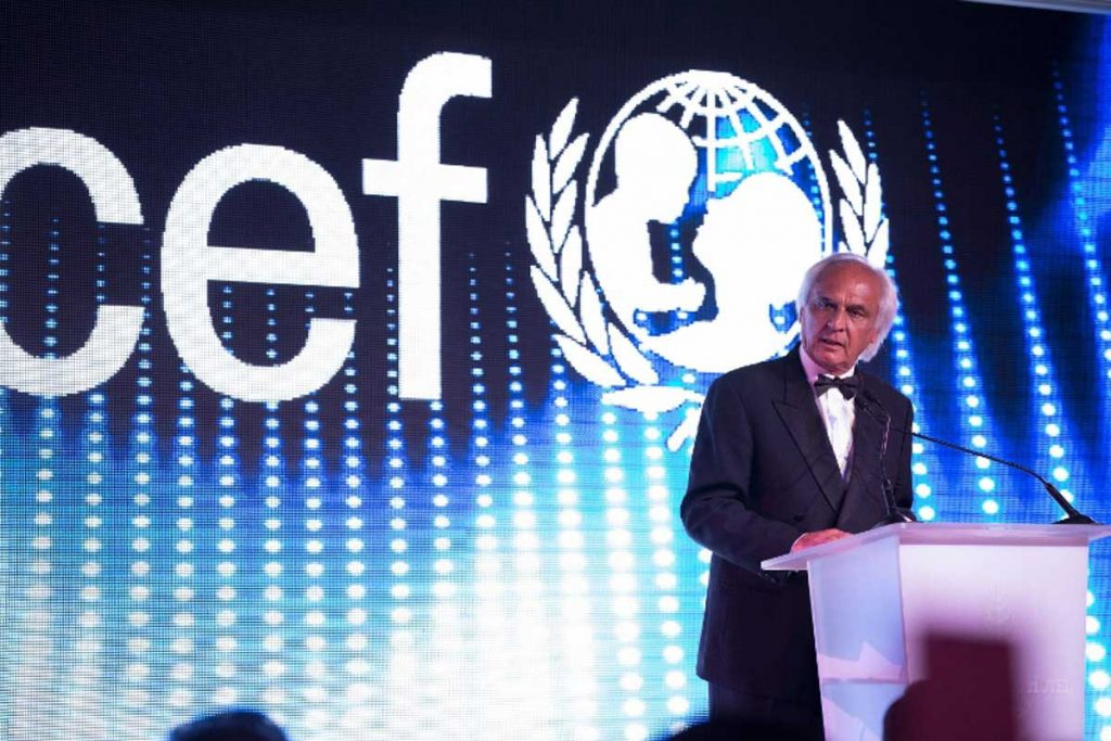 the-global-gift-gala-paris-2016-48