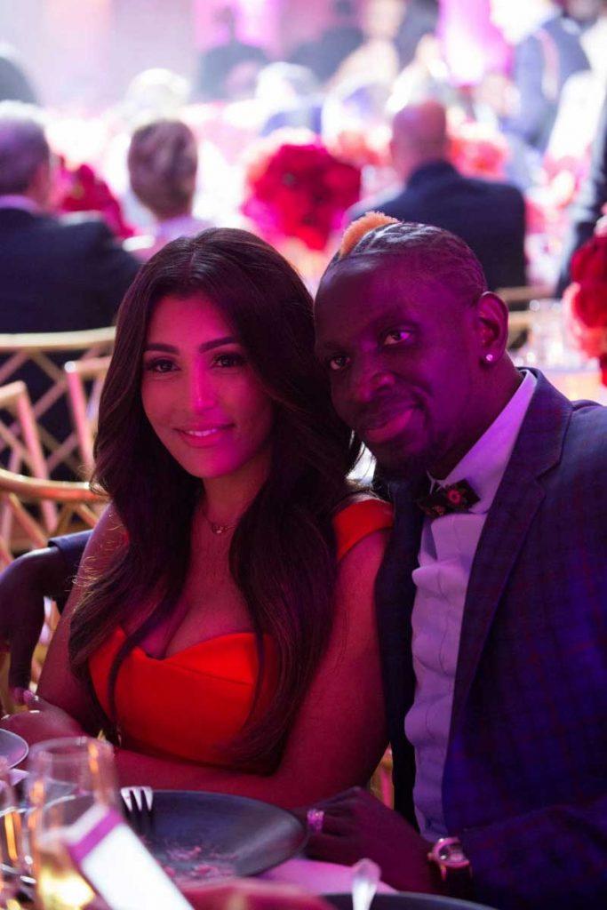 the-global-gift-gala-paris-2016-54