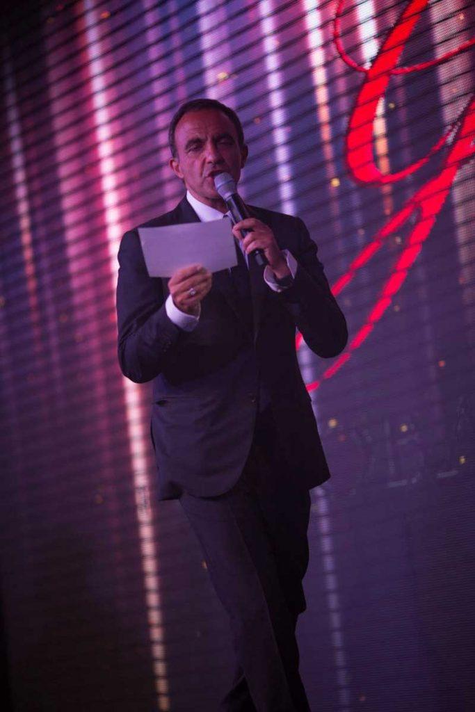 the-global-gift-gala-paris-2016-55