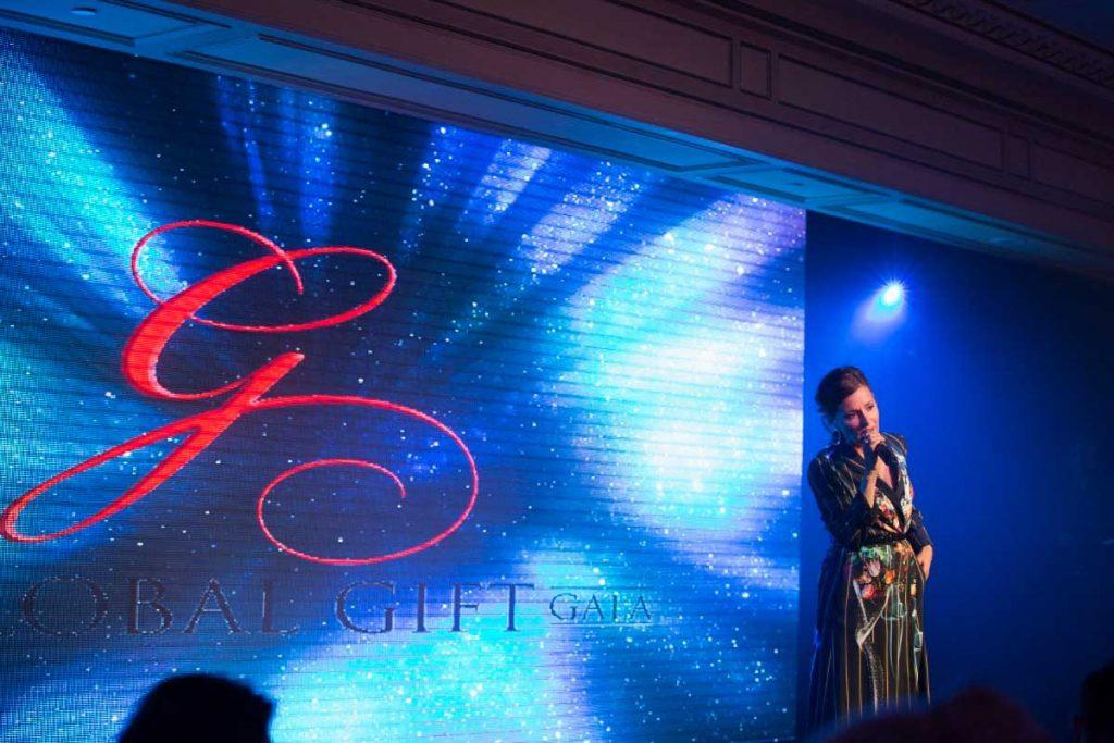 the-global-gift-gala-paris-2016-61