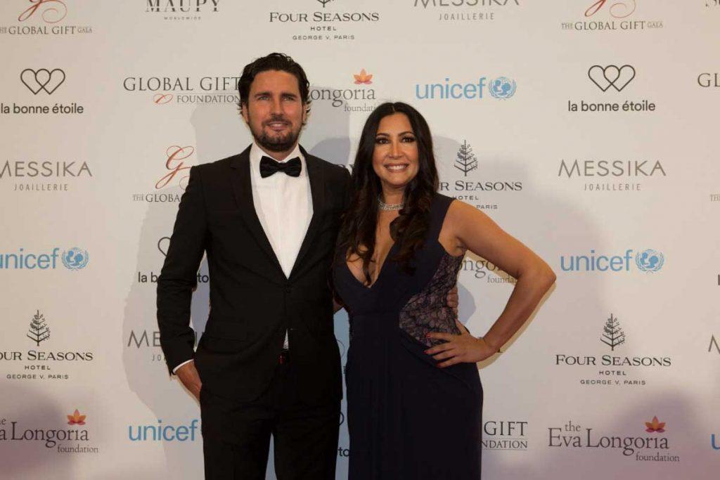 the-global-gift-gala-paris-2016-8