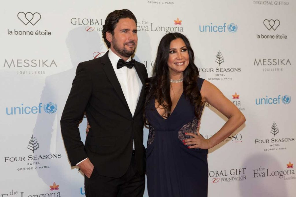 the-global-gift-gala-paris-2016-9