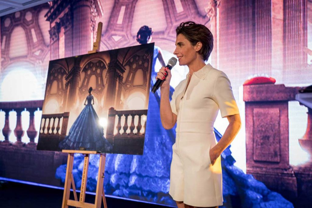the-global-gift-gala-paris-2017-13