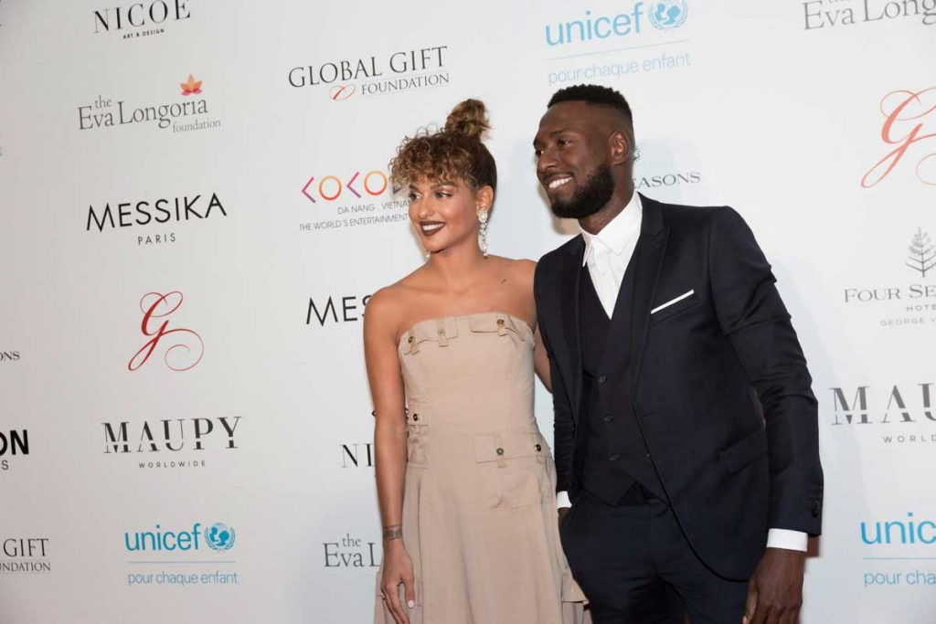 the-global-gift-gala-paris-2017-137
