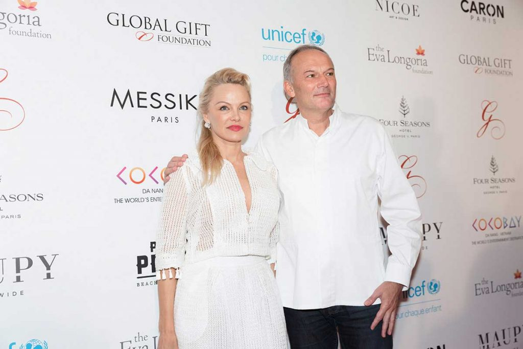the-global-gift-gala-paris-2017-169